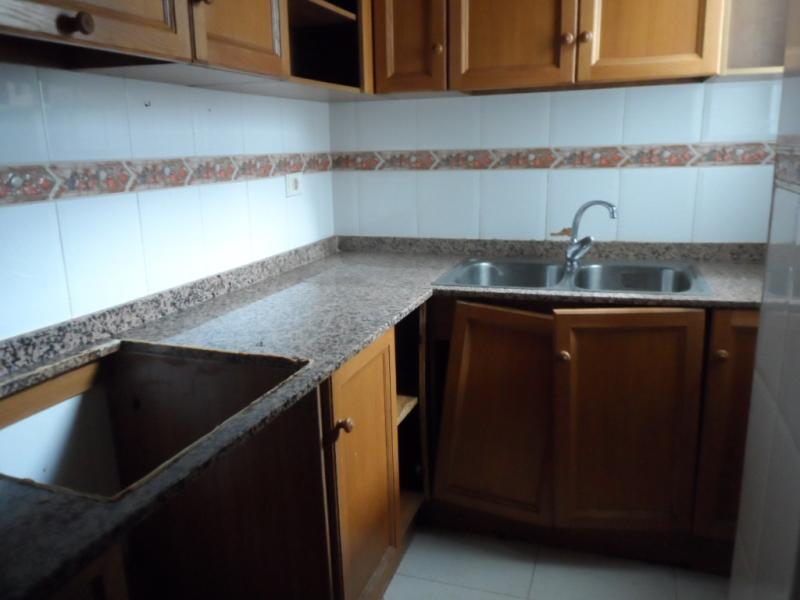 Piso en Torreblanca (30210-0001) - foto6