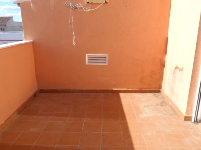 Piso en Torreblanca (30210-0001) - foto8