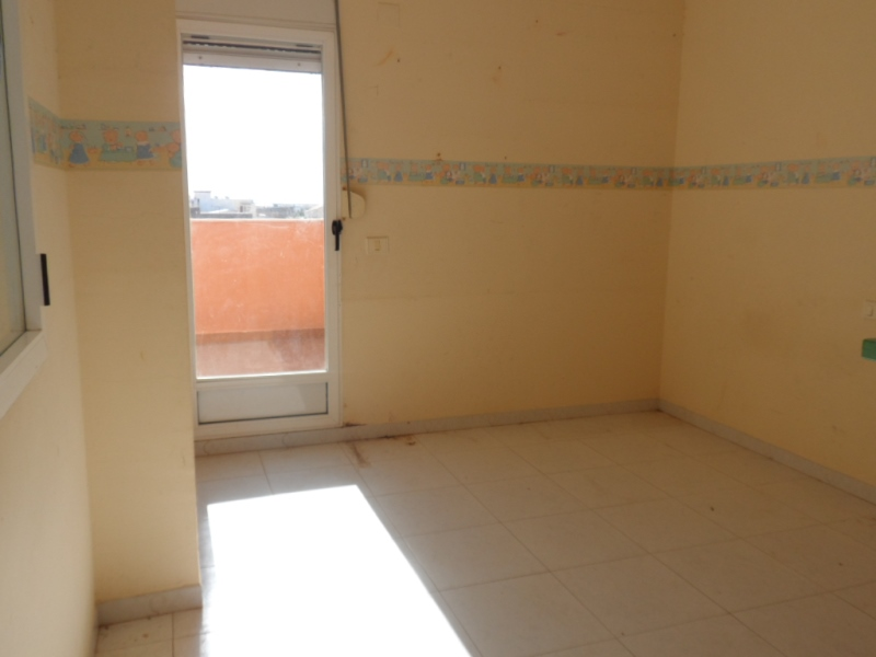 Piso en Torreblanca (30210-0001) - foto5