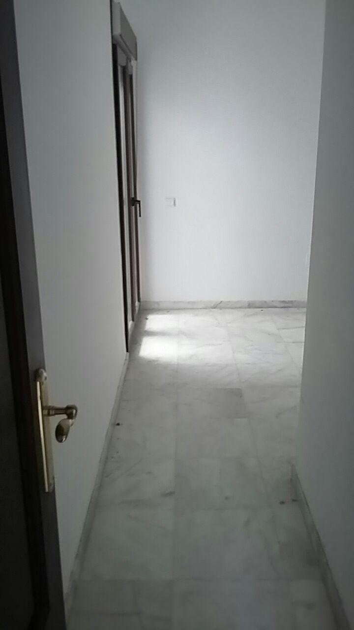 Apartamento en Alonsotegi (00416-0001) - foto6