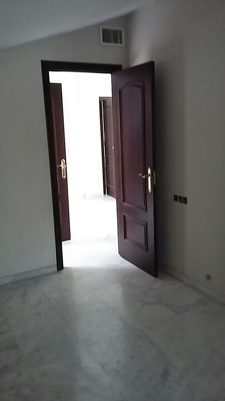 Apartamento en Alonsotegi (00416-0001) - foto2