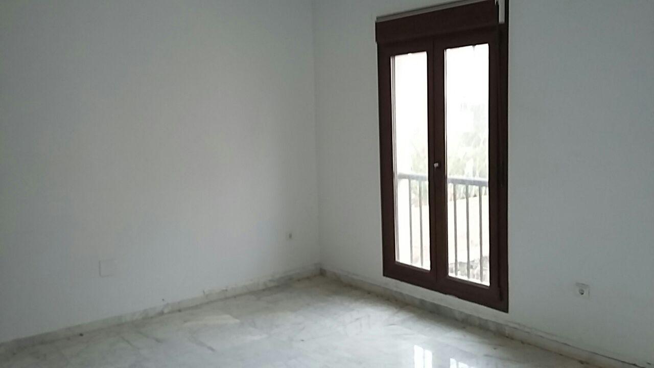 Apartamento en Alonsotegi (00416-0001) - foto9