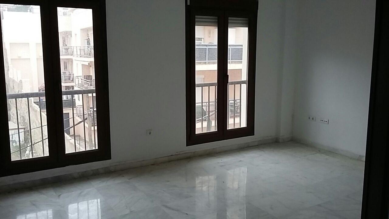 Apartamento en Alonsotegi (00416-0001) - foto4
