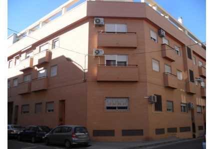 Piso en Alicante/Alacant (M78101) - foto18