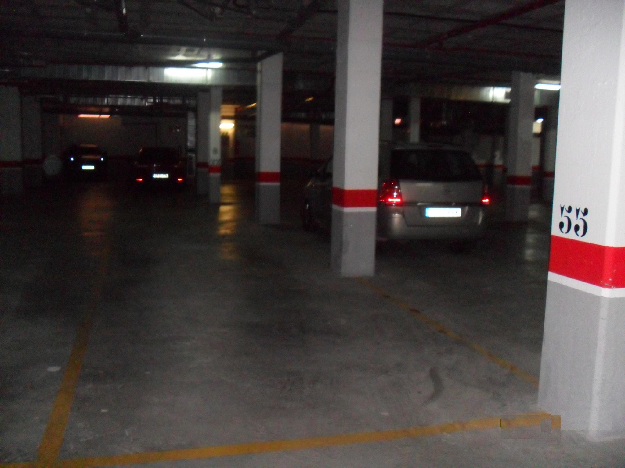 Garaje en Alicante/Alacant (M78103) - foto13