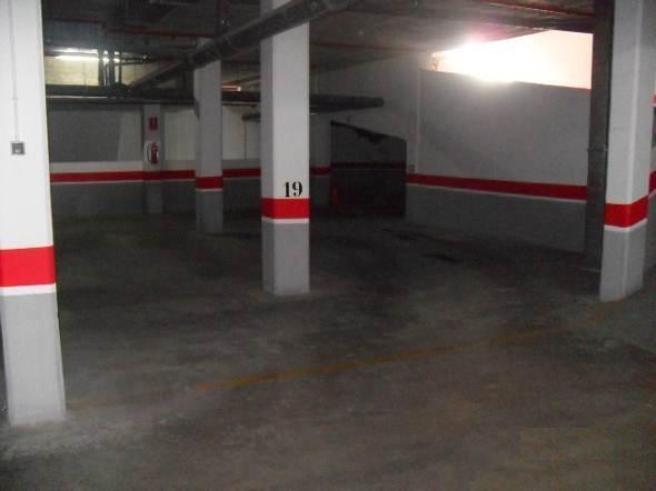 Garaje en Alicante/Alacant (M78103) - foto15