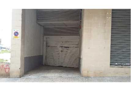 Garaje en Torredembarra - 0
