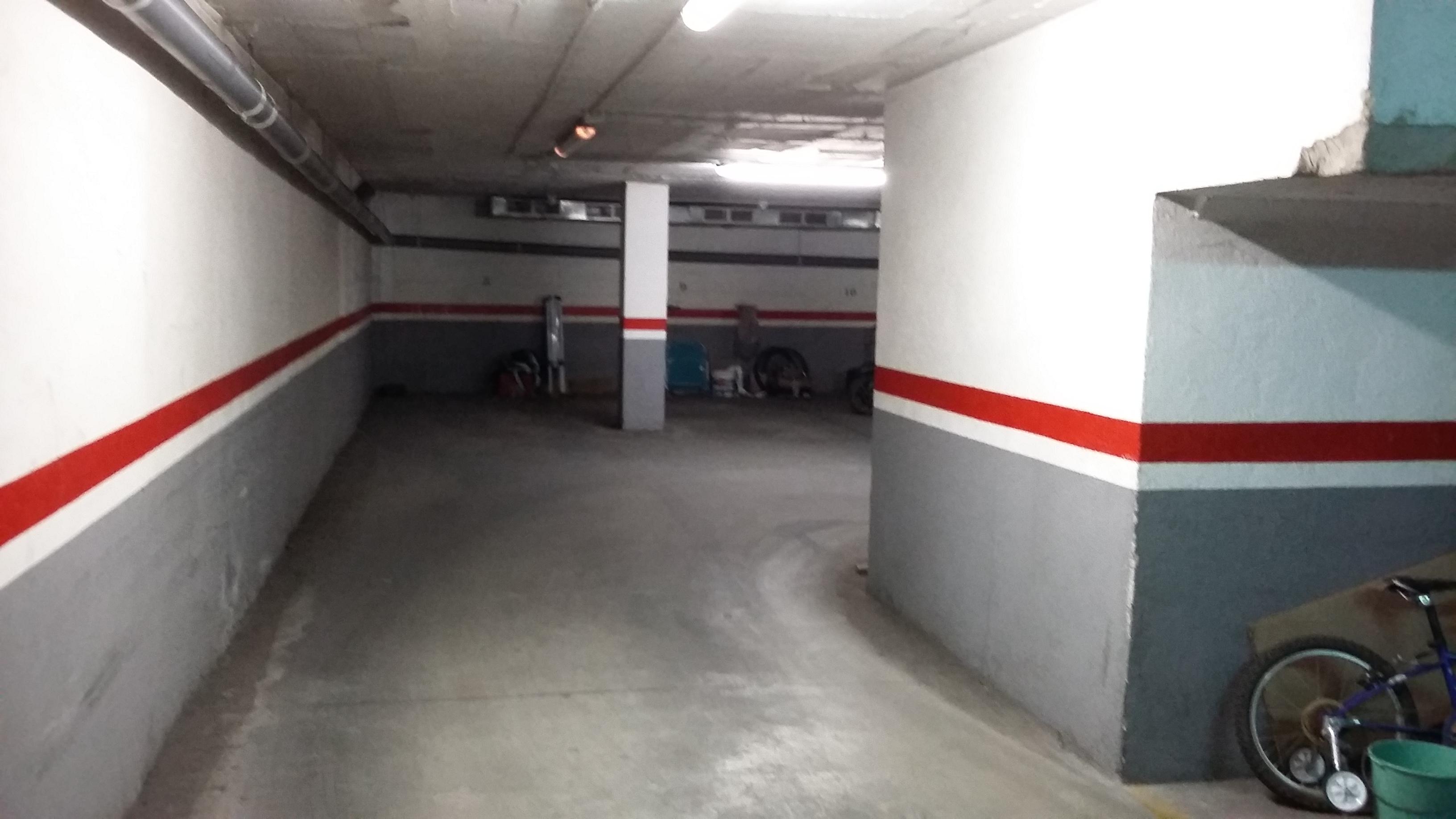 Garaje en Torredembarra (00212-0001) - foto3