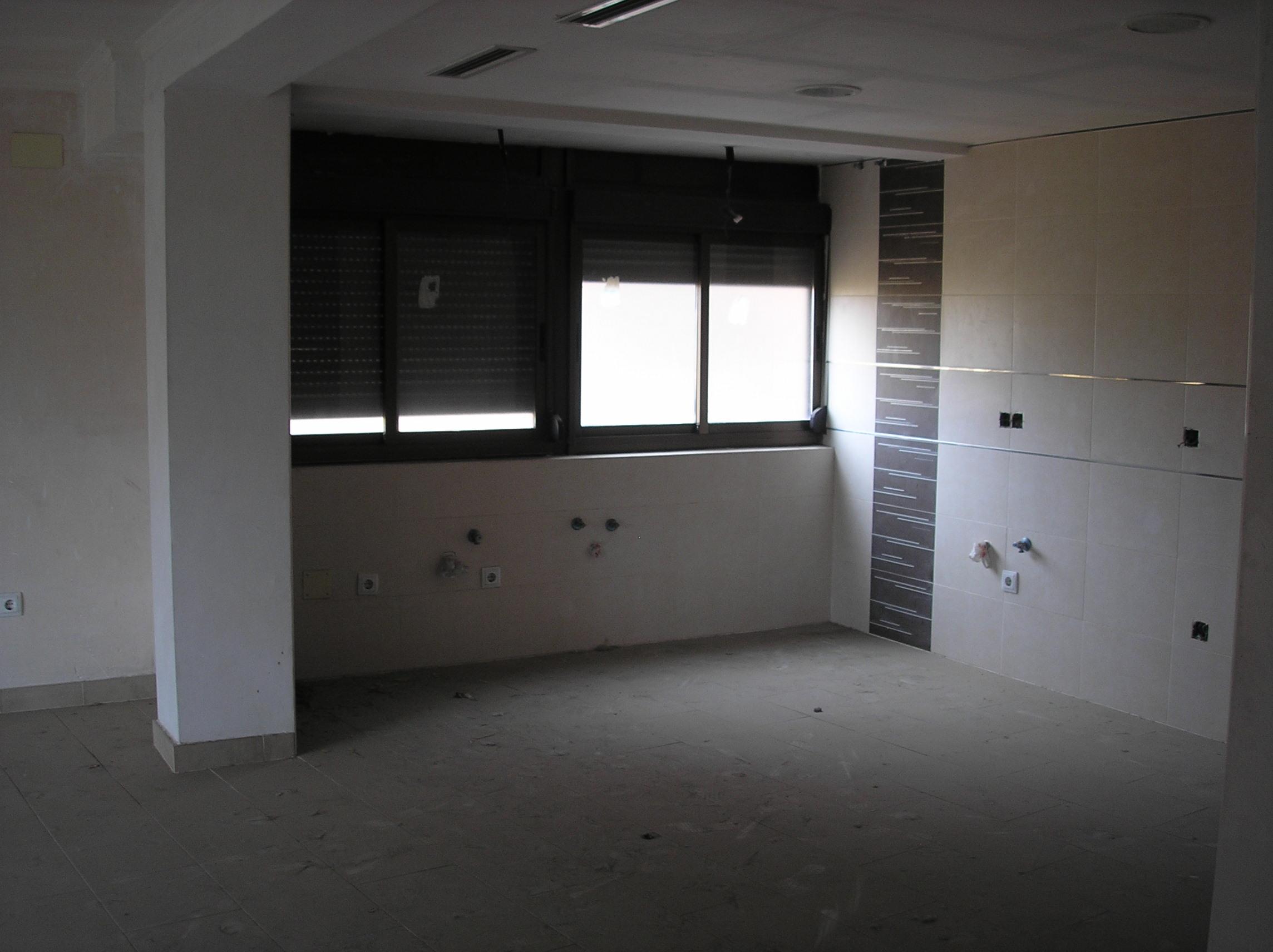 Apartamento en Valencia (01167-0001) - foto3