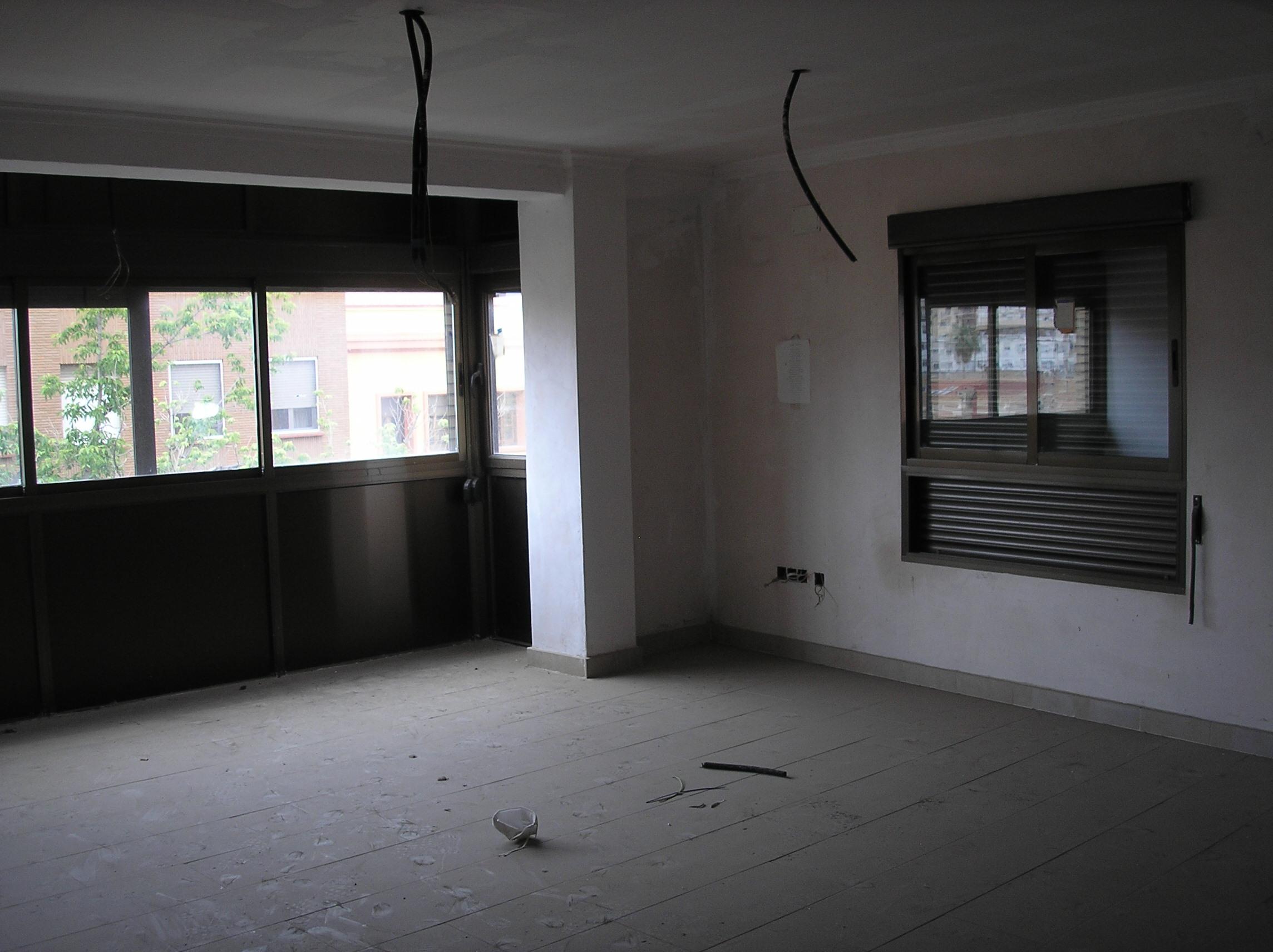 Apartamento en Valencia (01167-0001) - foto1