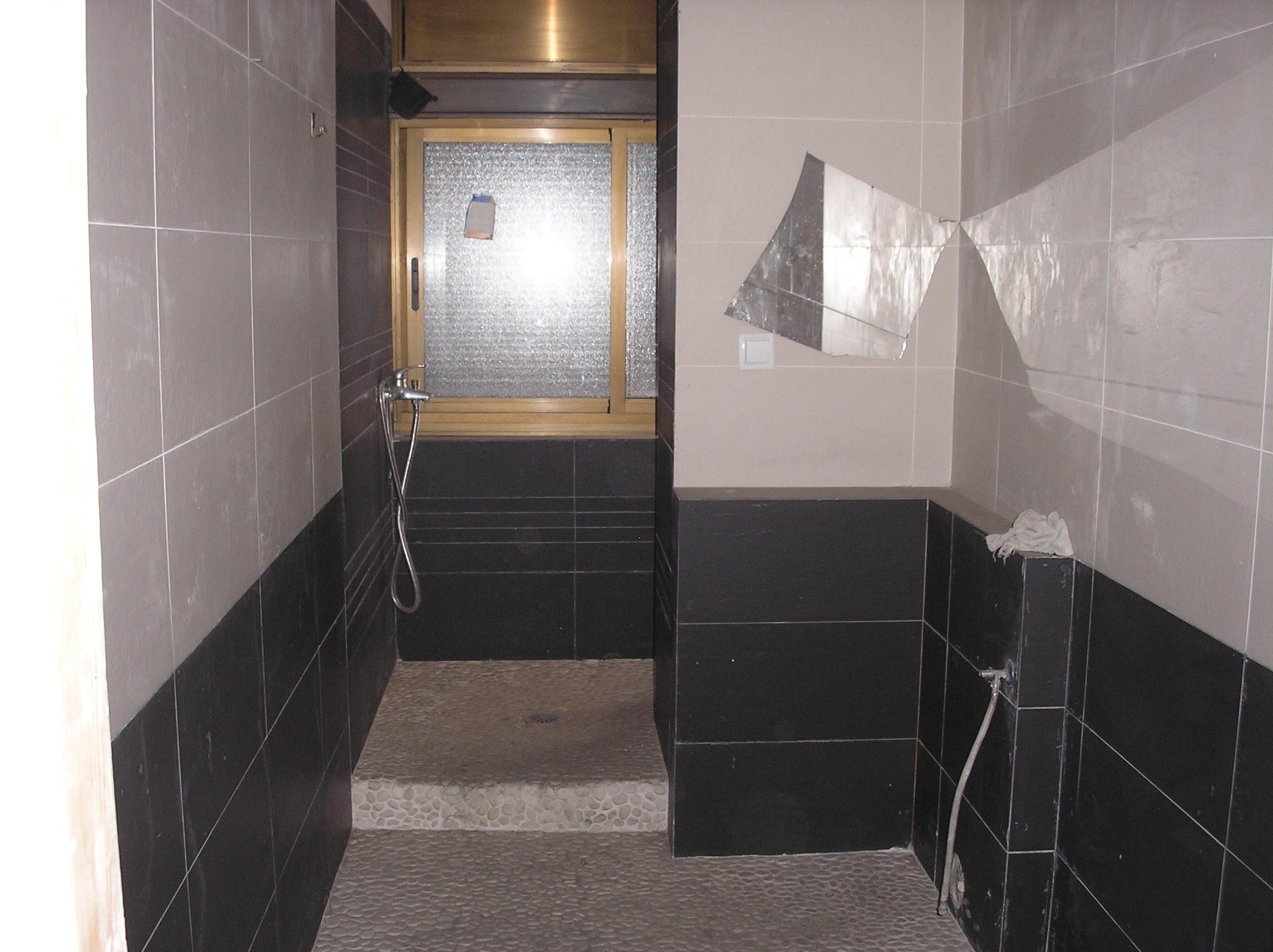 Apartamento en Valencia (01167-0001) - foto6