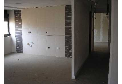 Apartamento en Valencia - 1