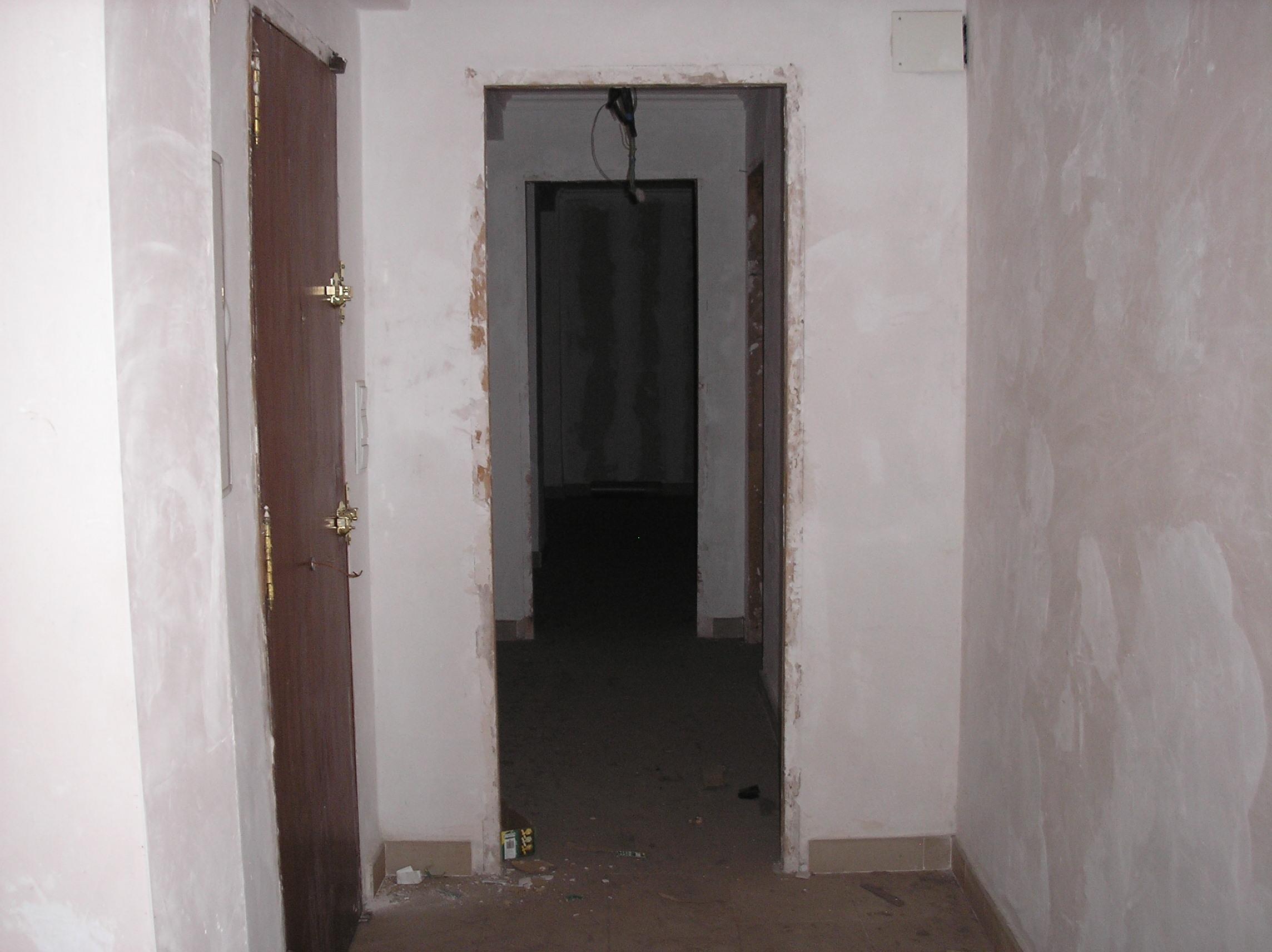 Apartamento en Valencia (01167-0001) - foto4