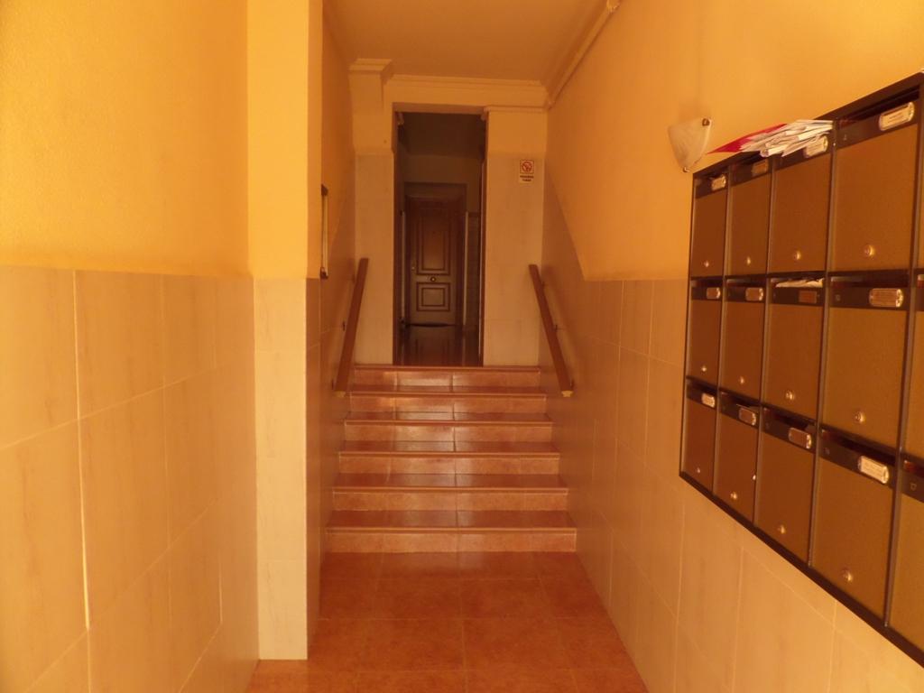 Apartamento en Alicante/Alacant (00562-0001) - foto2