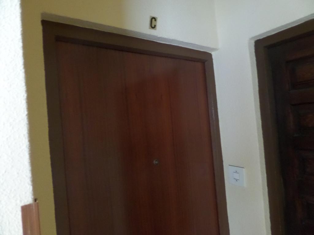 Apartamento en Alicante/Alacant (00562-0001) - foto3