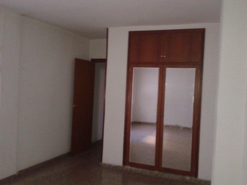 Piso en Murcia (92768-0001) - foto7