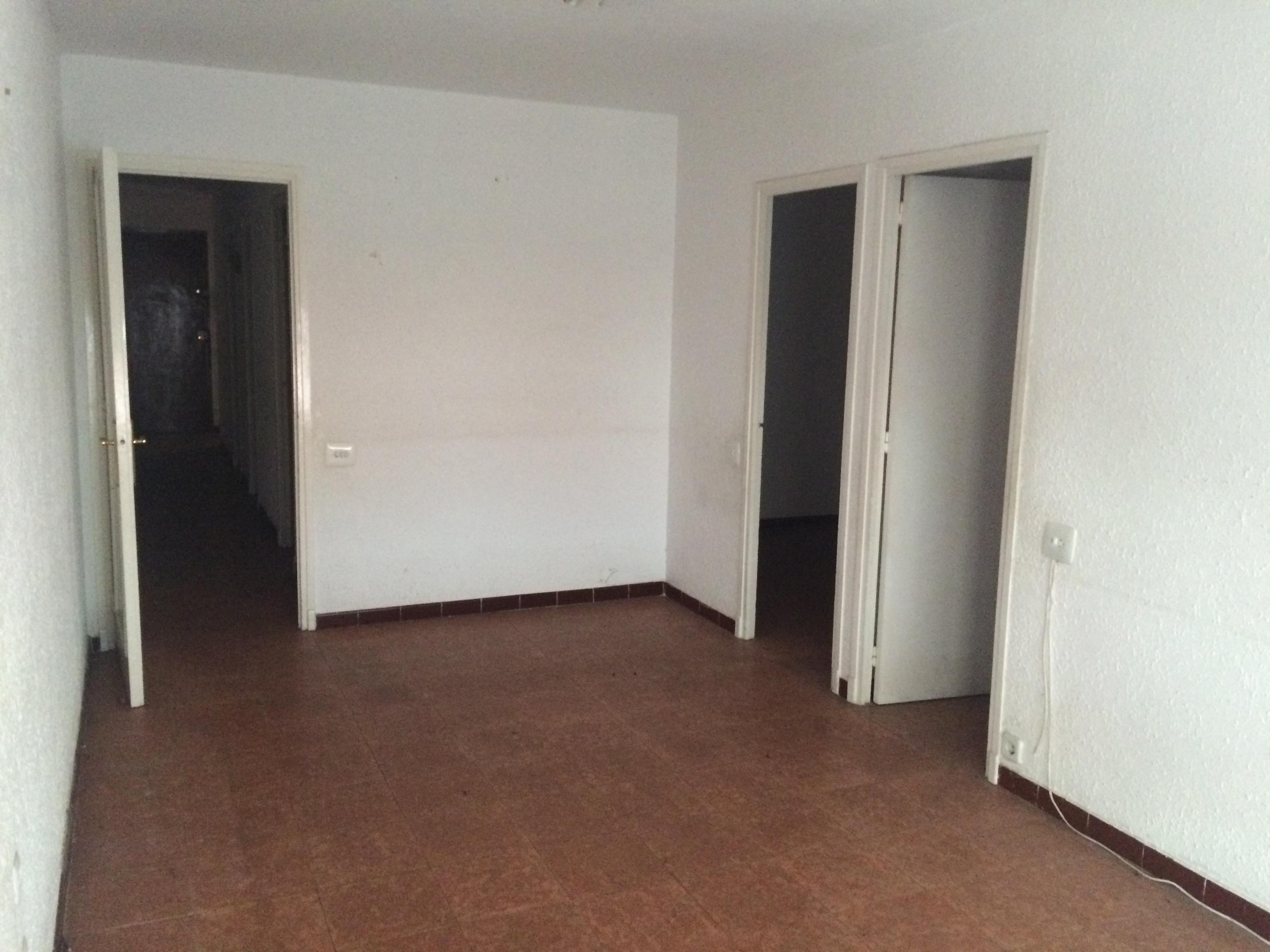 Apartamento en Terrassa (00621-0001) - foto1
