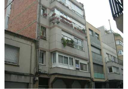 Apartamento en Terrassa (00621-0001) - foto8