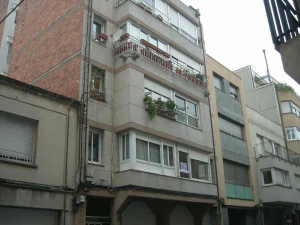 Apartamento en Terrassa (00621-0001) - foto0