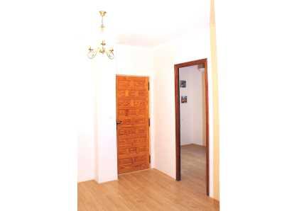 Casa en Alicante/Alacant - 0