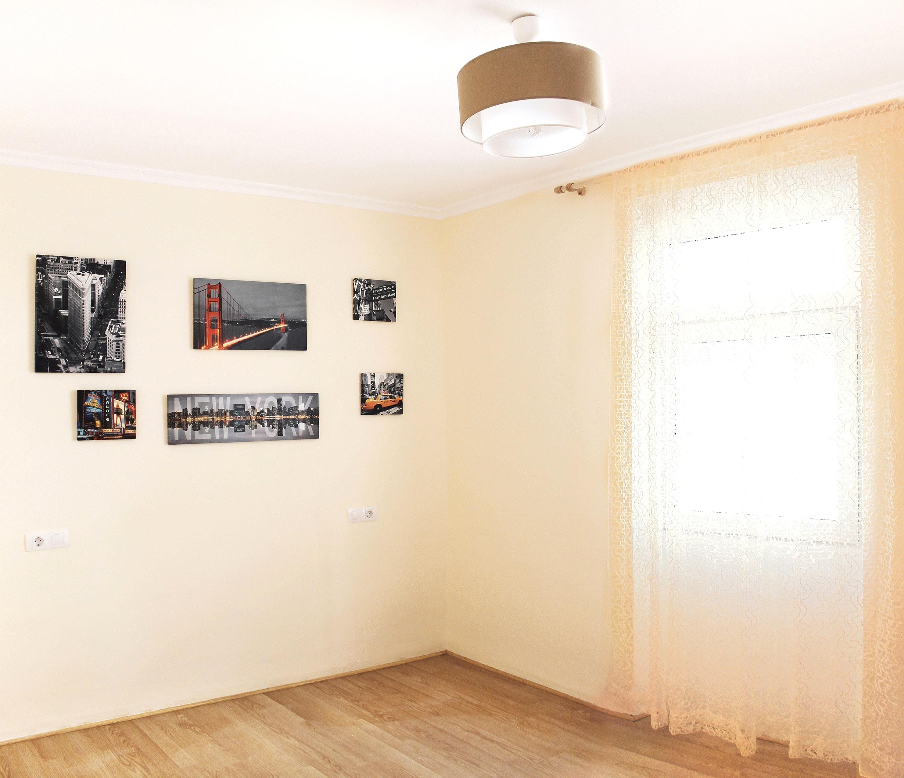 Casa en Alicante/Alacant (Casa Carolinas) - foto6