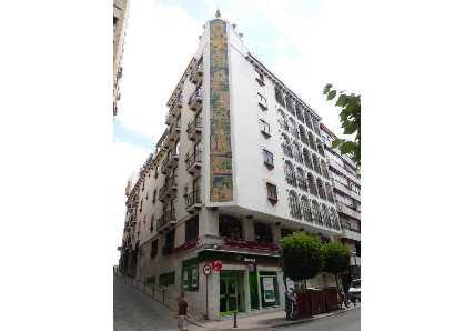 Locales en Jaén (00172-0001) - foto1
