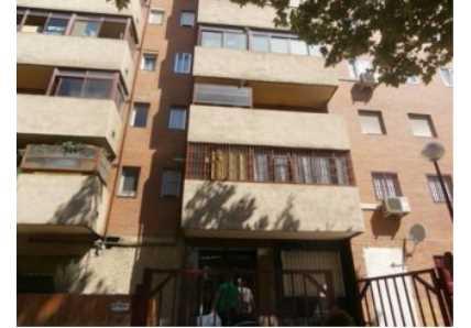 Piso en Madrid (42733-0001) - foto1