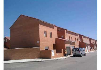 Apartamento en Chozas de Canales (01029-0001) - foto6