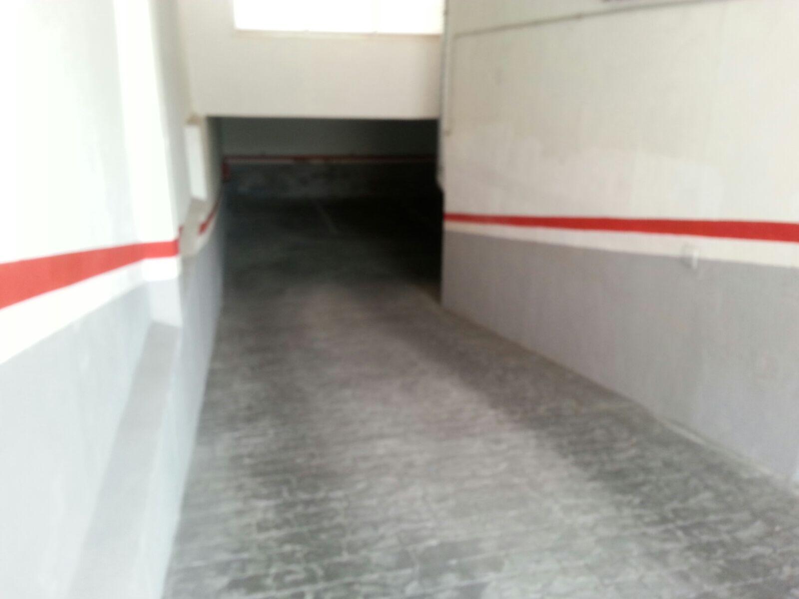 Garaje en Arroyo de la Encomienda (Jucar) - foto3