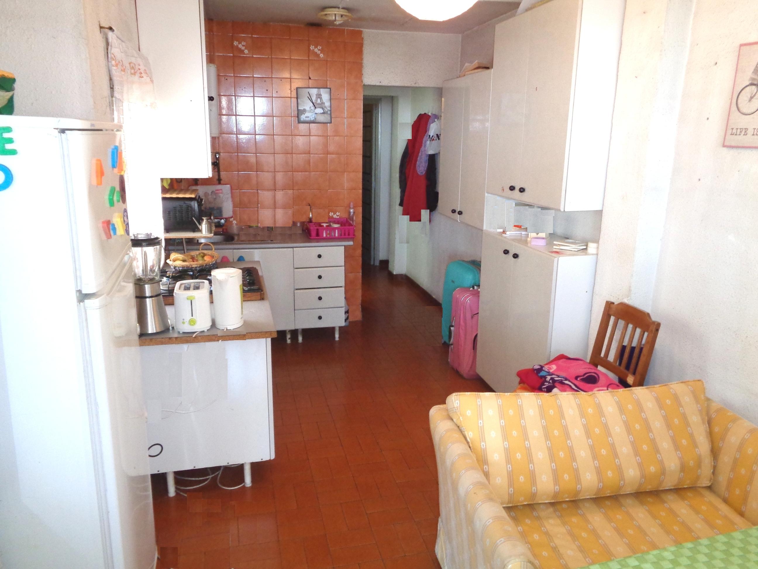 Ático en Alicante/Alacant (Ático Los Ángeles) - foto1