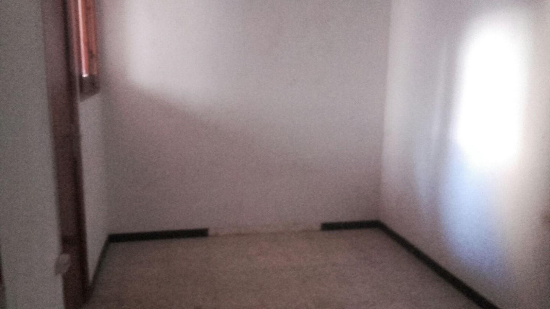 Piso en Canet de Mar (33093-0001) - foto4