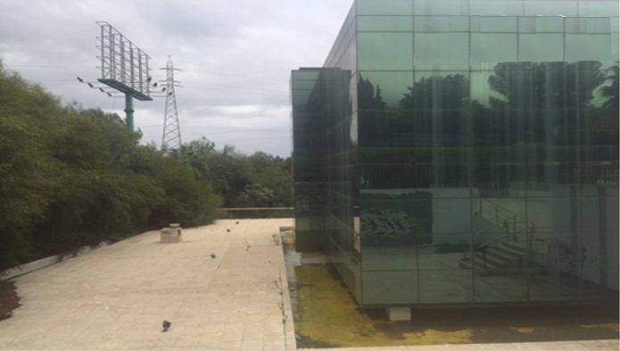 Oficina en Marbella (83869-0001) - foto2