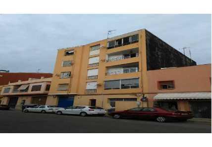 Piso en Villarreal/Vila-real (70855-0001) - foto1