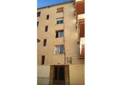Apartamento en Reus (00990-0001) - foto1