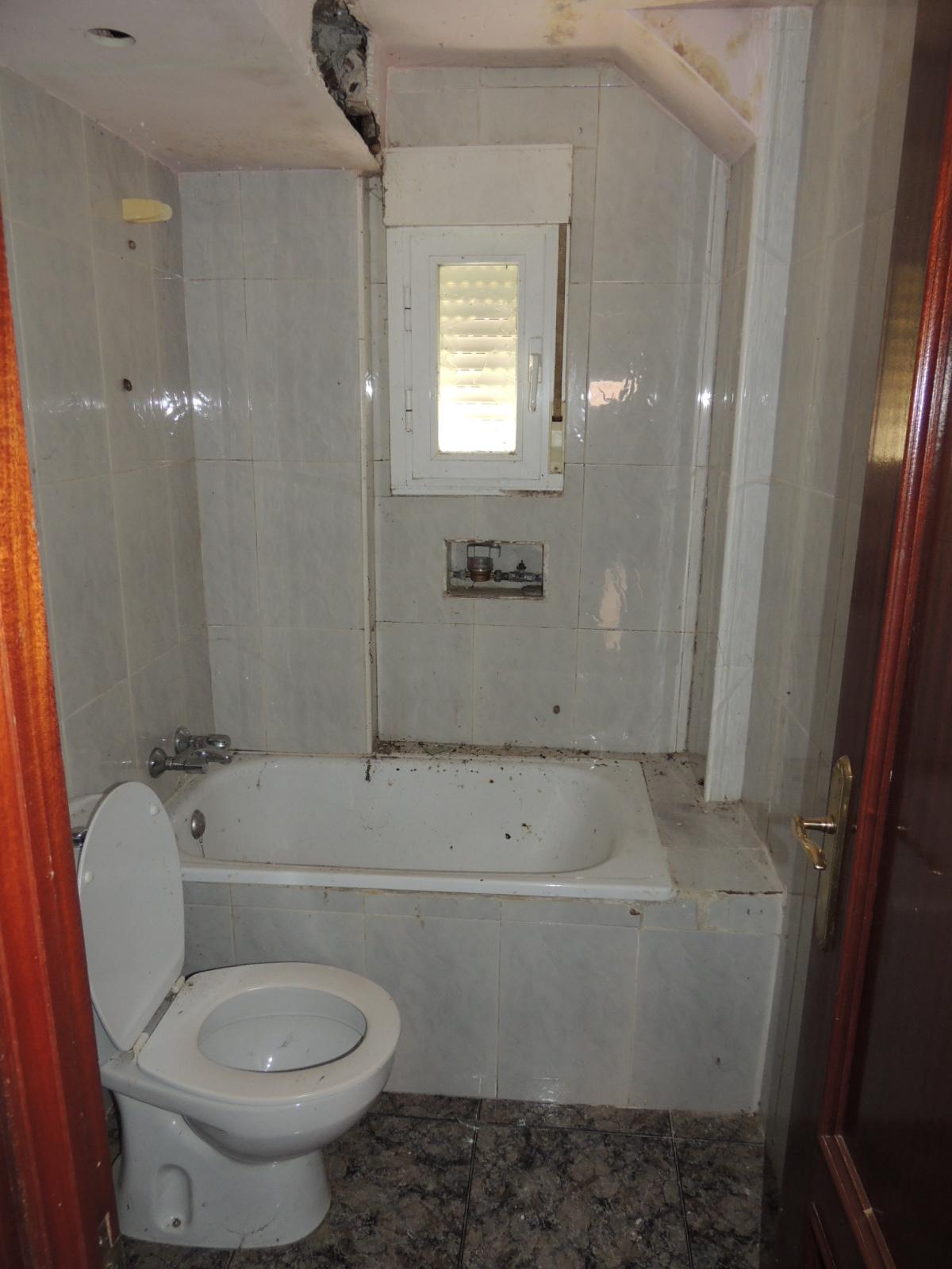 Apartamento en Haro (00818-0001) - foto4