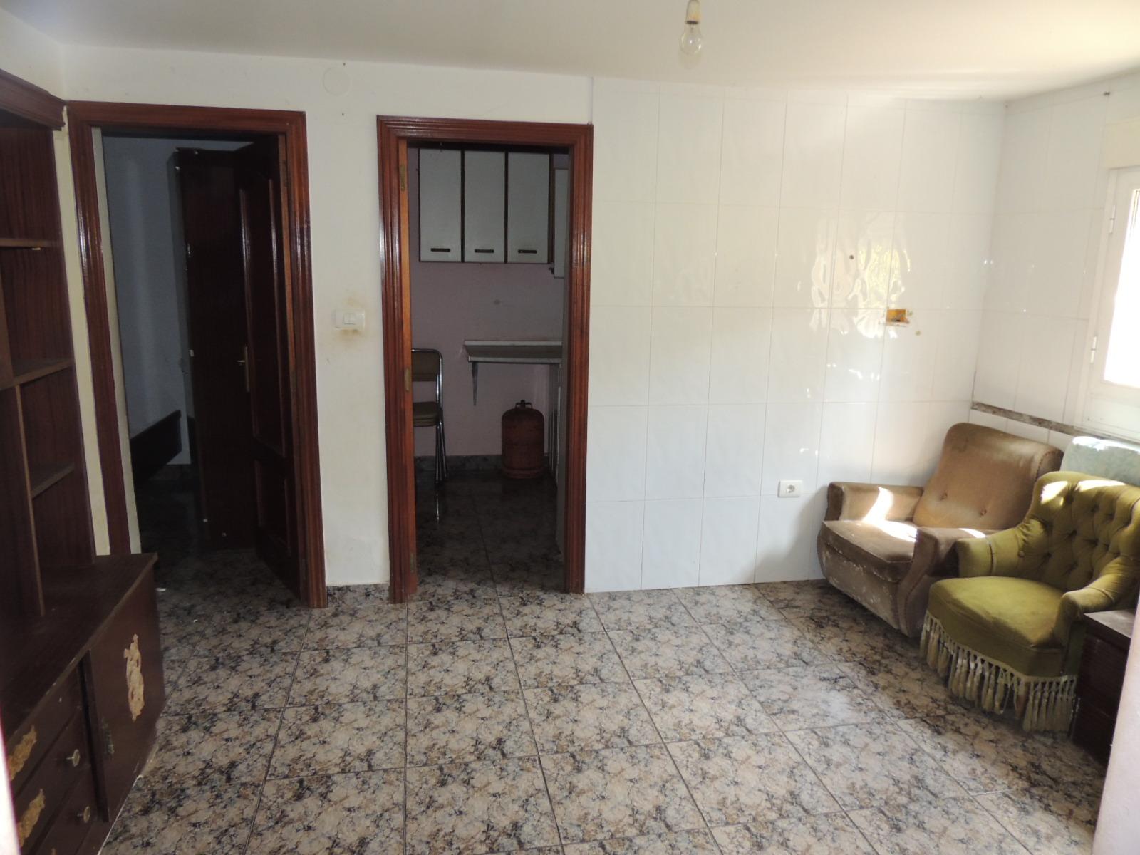 Apartamento en Haro (00818-0001) - foto2