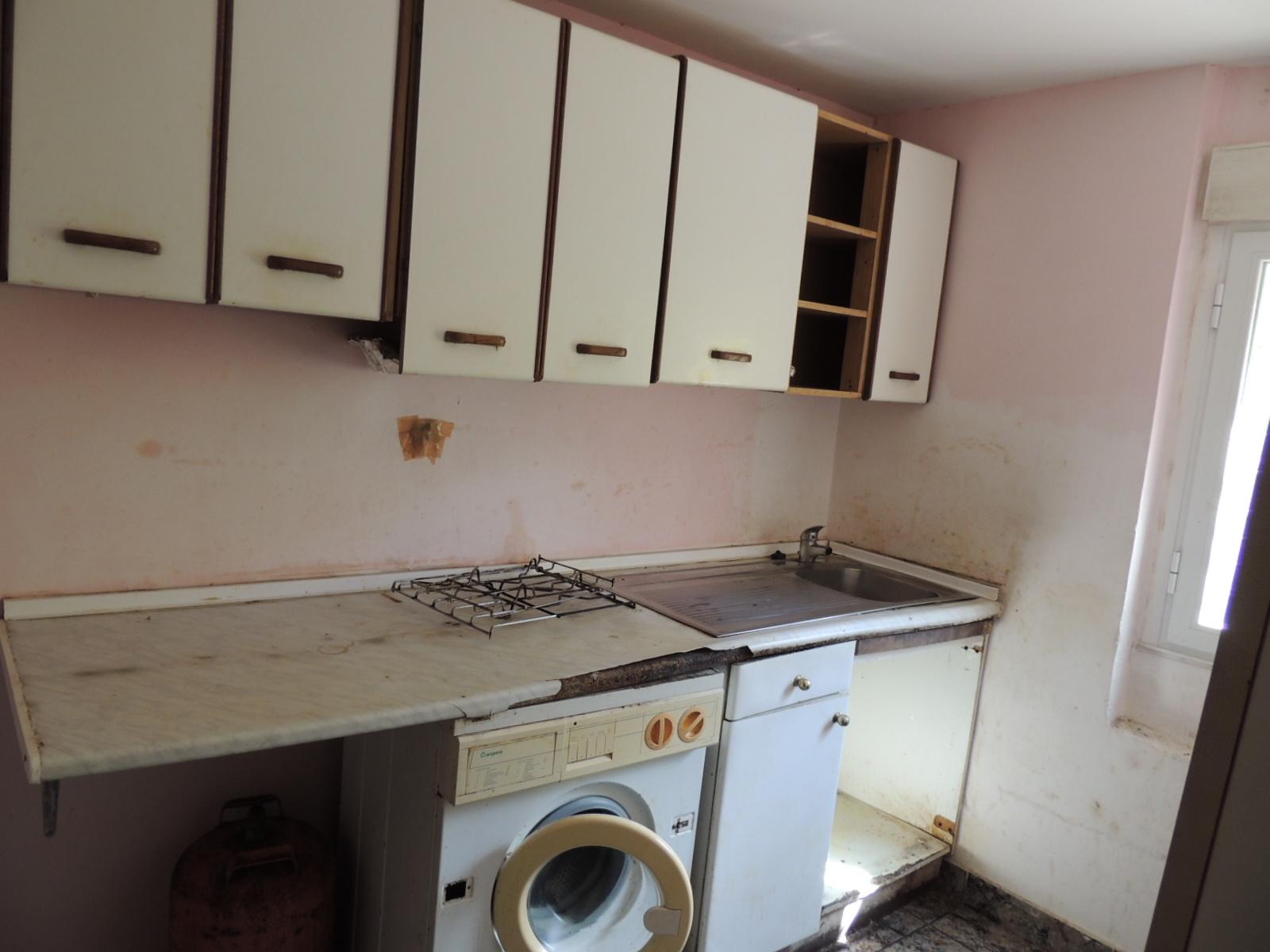 Apartamento en Haro (00818-0001) - foto3