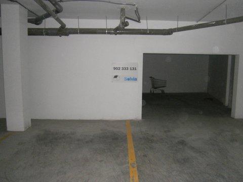 Oficina en Arrecife (30214-0001) - foto8
