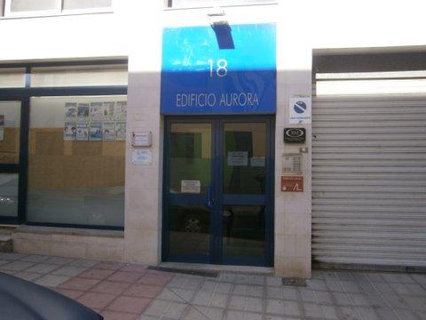 Oficina en Arrecife (30214-0001) - foto0