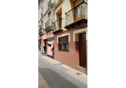 Apartamento en Calahorra - 0