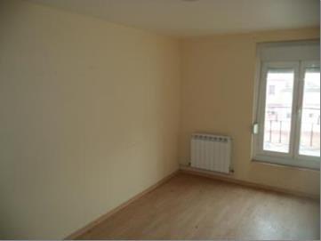 Apartamento en Calahorra (00850-0001) - foto8