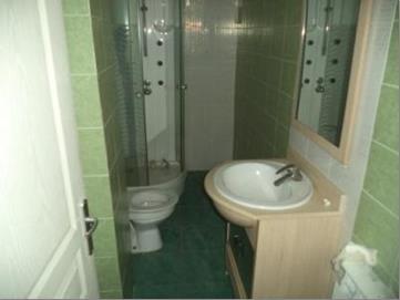 Apartamento en Calahorra (00850-0001) - foto9