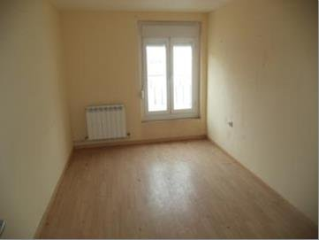 Apartamento en Calahorra (00850-0001) - foto11