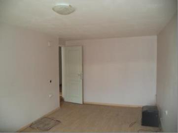 Apartamento en Calahorra (00850-0001) - foto12