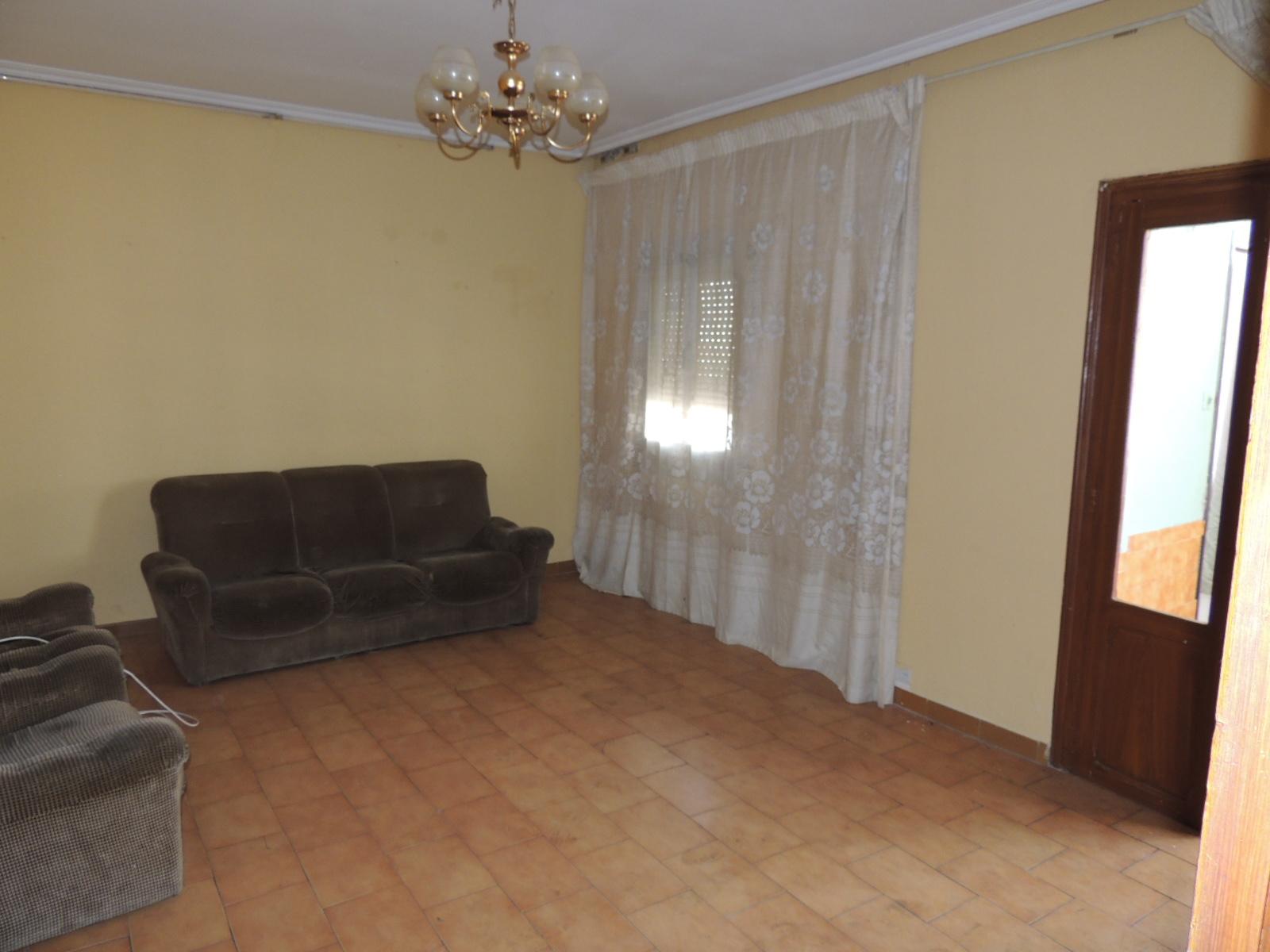 Apartamento en Haro (00847-0001) - foto5