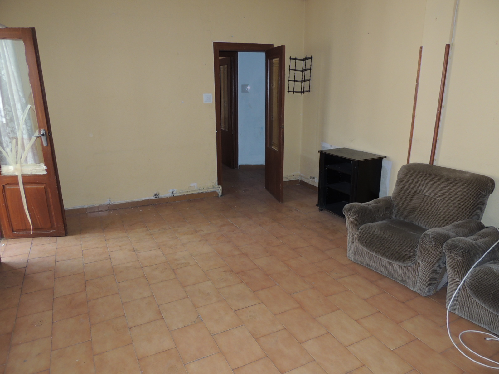 Apartamento en Haro (00847-0001) - foto6