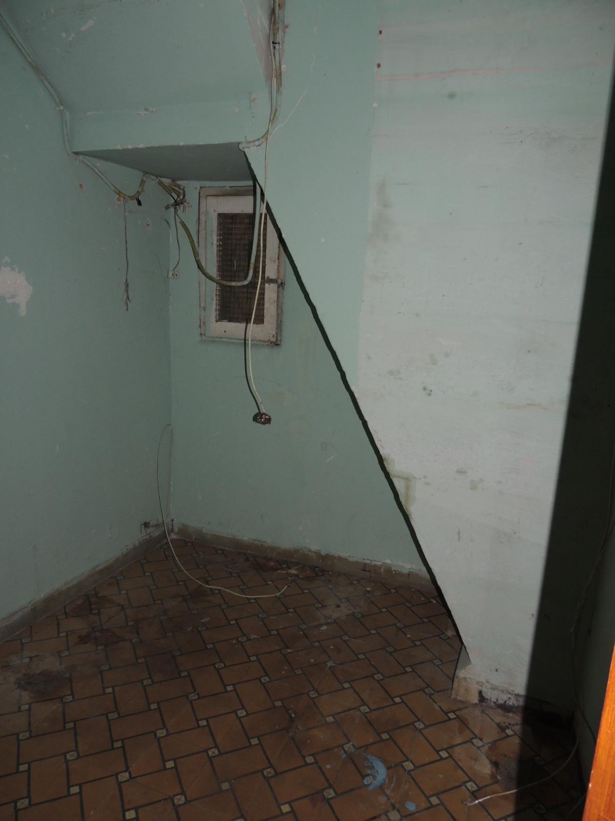 Apartamento en Haro (00847-0001) - foto7