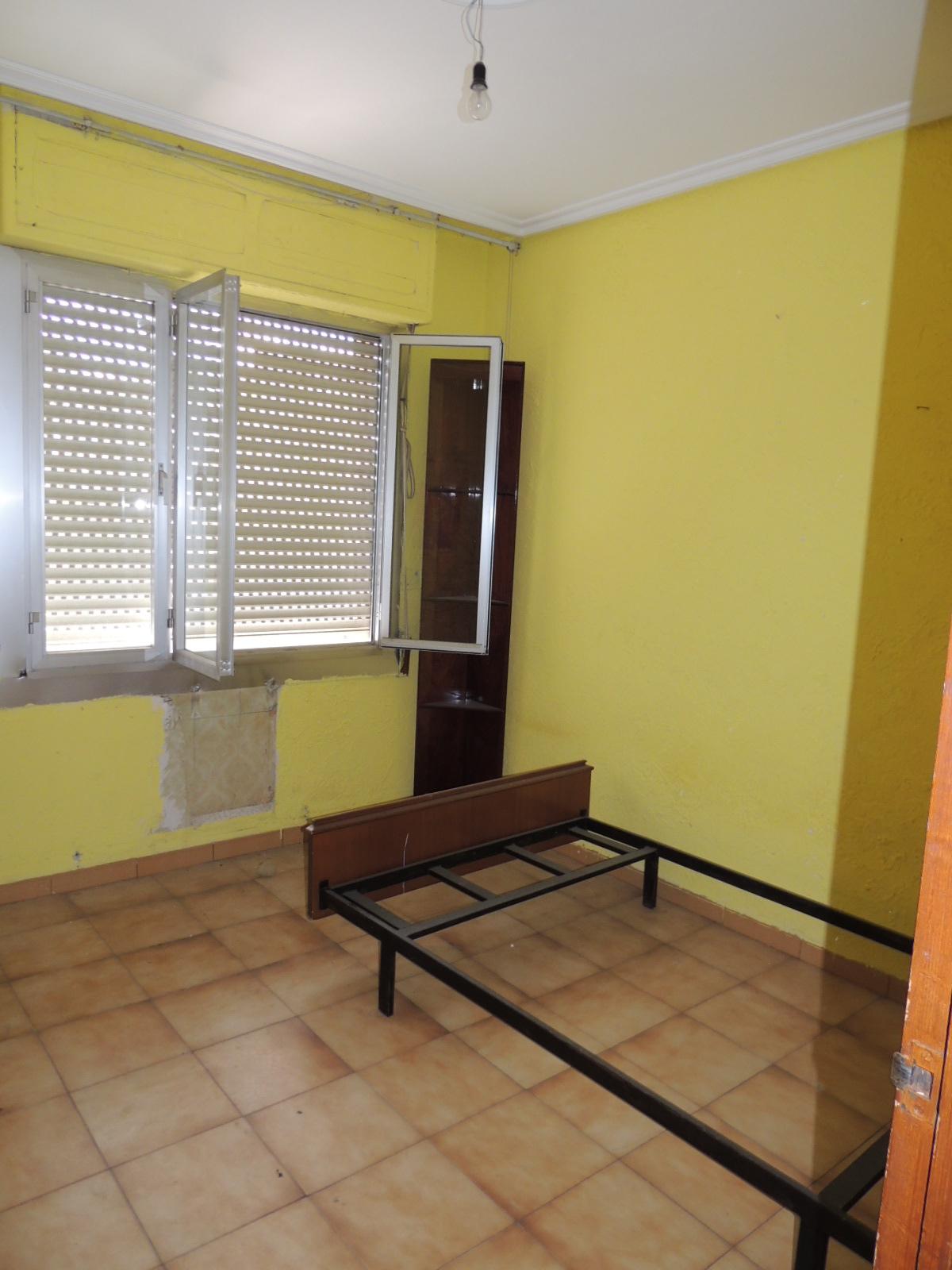 Apartamento en Haro (00847-0001) - foto11