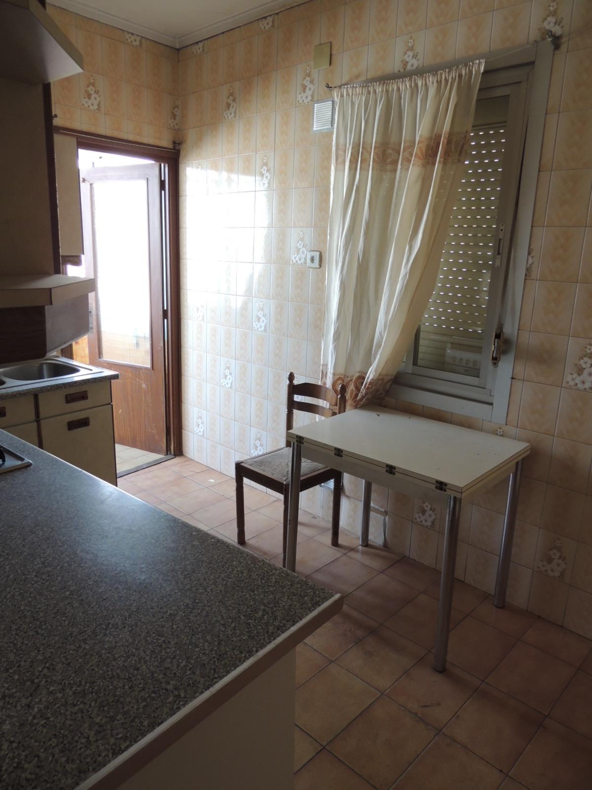 Apartamento en Haro (00847-0001) - foto14