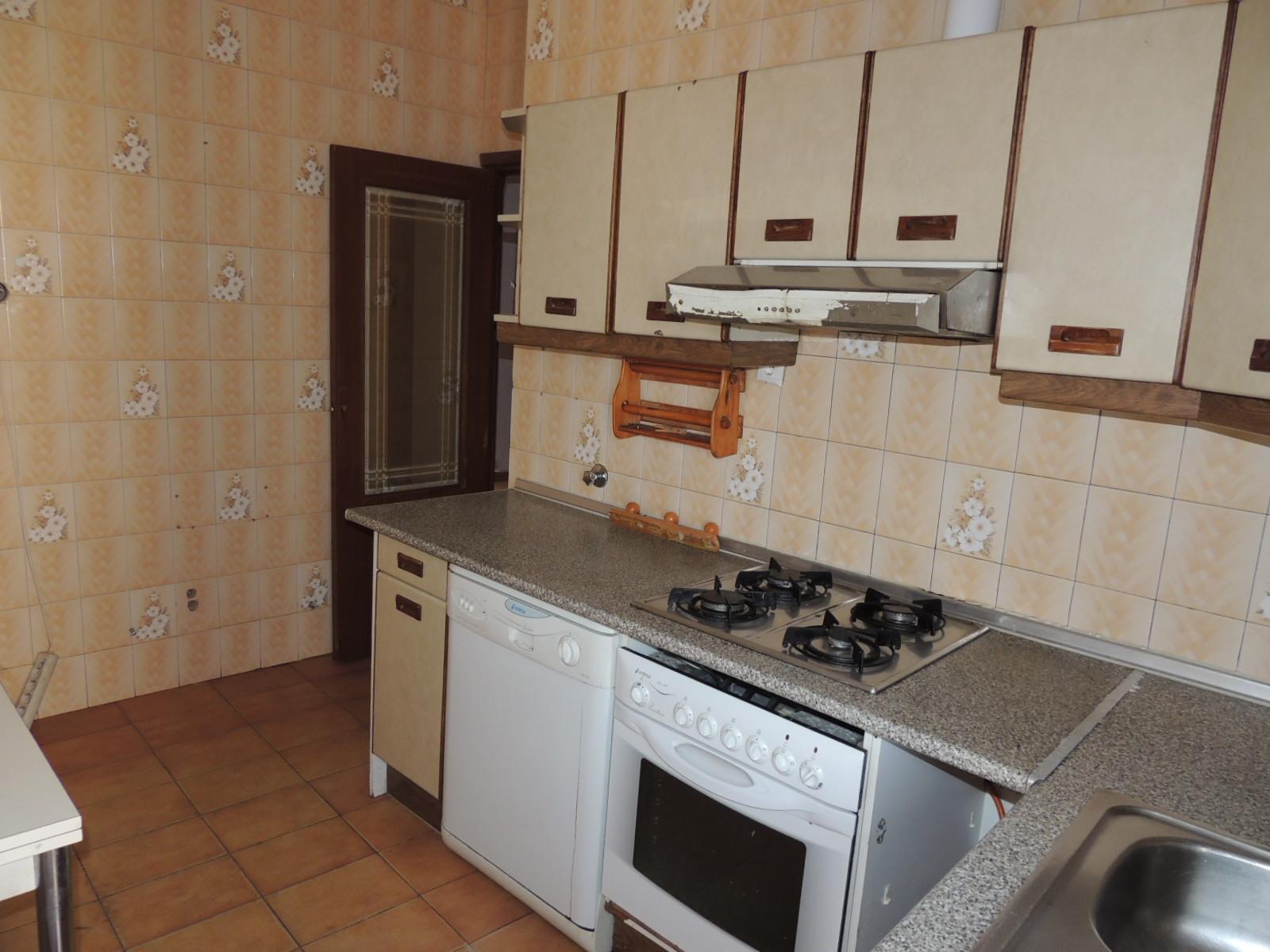 Apartamento en Haro (00847-0001) - foto15